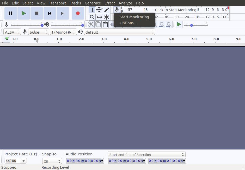 Audacity-screenshot-2