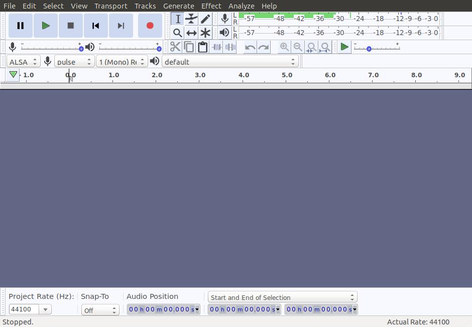 Audacity-screenshot-3