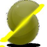 Slic3r icon